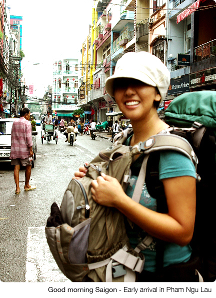 jeni in saigon