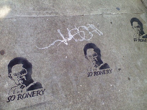 2007 08/31 - so ronery