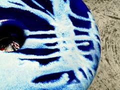 DSCF1086 (Clauminara) Tags: abstract color mxico mexico mexicocity df universidad autonoma abstracto metropolitana ciudaddemexico xochimilco forma distritofederal uam mejico mjico uamx uamxochimilco universidadautnomametropolitanaunidadxochimilco
