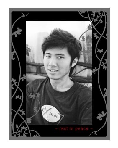 cheng jeen
