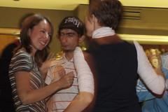 22.09.07 keks dance (dj flashback) Tags: keks