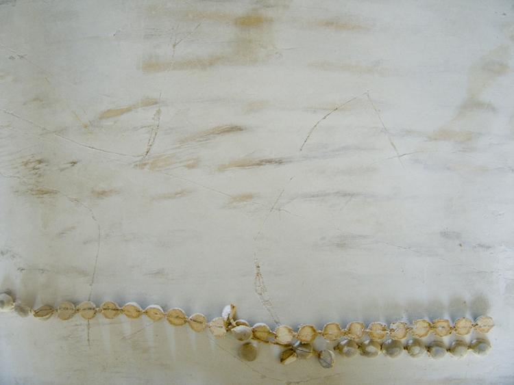 small plaster