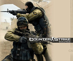 Counter-Strike%20Source
