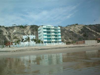 4593032981 dea0040055 Crucita Ecuador Beach Condos for Sale