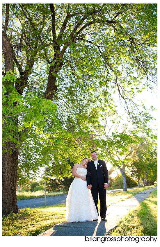 brian_gross_photography bay_area_wedding_photographer Jefferson_street_mansion 2010 (47)