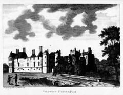 Seton palace