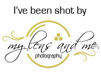 my-lens_175
