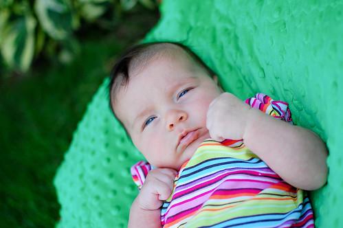 Kendall 8 weeks-025
