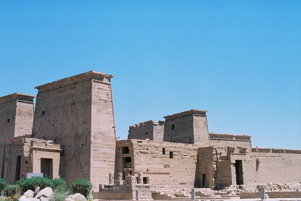 Egypt D7-026