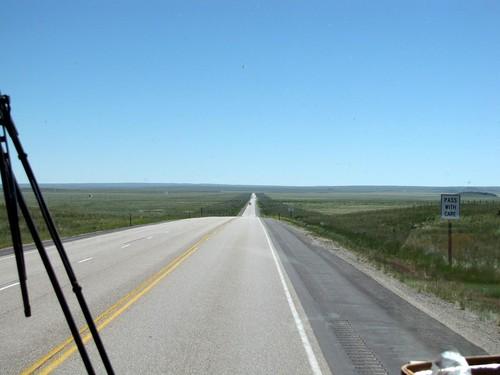 Wyoming Drive 6.25.10-35