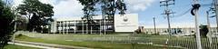 Ministerio de Relaciones Ext 002