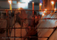 Faith-02 (dipu10dhaka) Tags: grave canon candle blind faith prayer tomb fake mausoleum believe 7d trust superstition sylhet bangladesh begging reliance dorga majar blindtrust hajratsahjalalra