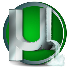 µTorrent 3.0.20533 Alpha اصداراته 5140159805_b4519dbf5