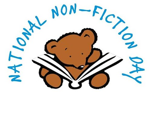 National Non-Fiction Day
