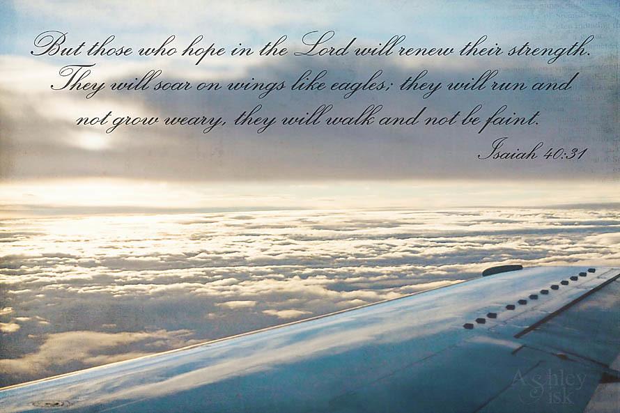 Isaiah 40_31 RS