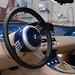 "BMW Z8 Interior • <a style=""font-size:0.8em;"" href=""http://www.flickr.com/photos/53529557@N05/5151858914/"" target=""_blank"">View on Flickr</a>"