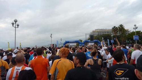 Marathon des Alpes-Maritimes 14 novembre 2010 039