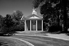 VES Chapel