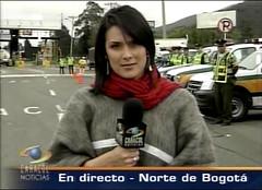 20070404 Silvia Corzo 02