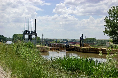 Canal de Castilla_24