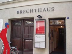 Brechthaus 7