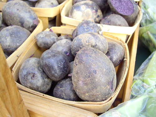 063007purplepotatoes