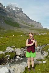 DSC03332 (Malangali) Tags: alps switzerland suisse swiss hike derborance forcla