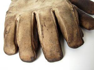 714148_work_gloves