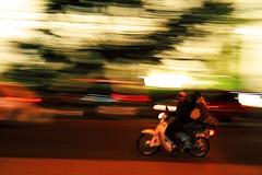 Chao! - by photographer padawan *(xava du)