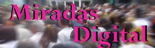 Miradas Digital