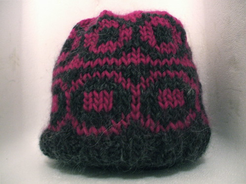 centre square hat
