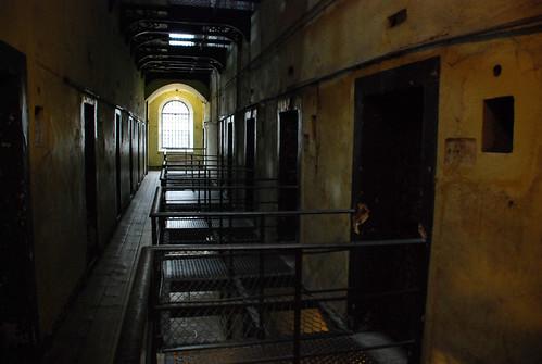 Kilmainham Gaol 02