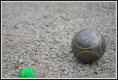 f2 (Cerys Meredith) Tags: balls meredith petanque kalmthout cerys