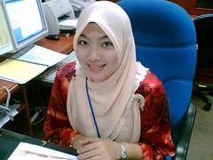 894903651l (jilbablover) Tags: friend hijab jilbab