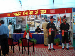Indian Army, India' Pride