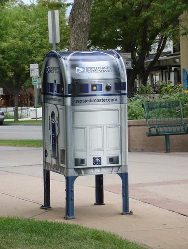 R2-Mail2