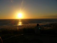 (MonicaDiBlasio) Tags: sunset pordosol tramonto cabofrio zlobato