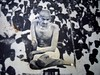 """Gandhiji and the masses • <a style=""""font-size:0.8em;"""" href=""""http://www.flickr.com/photos/9310661@N04/1242230409/"""" target=""""_blank"""">View on Flickr</a>"""
