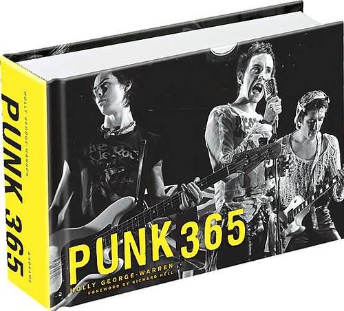 punk365