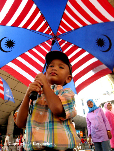 patriotism among youth generation in malaysia Here, the generation that needs to be focussed upon is the youth, the ones who will be leading the government as well as the country in the future the youth should not be ignored in the country's development scheme plan.