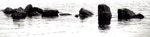 Loch Morlich 02