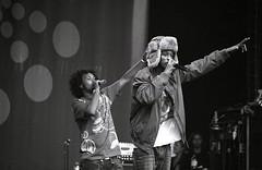 what's hardcore? (ectomorfo) Tags: blackandwhite bw london ectomorfo percussion hiphop somali rap rise rapper somalia antiracism finsburypark northlondon knaan risefestival ©markkerrison dustyfootphilosopher