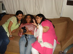 Sandy'd Party 134 (budhani_naresh) Tags: party sandys