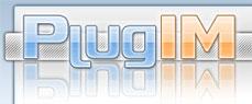 PlugIM Niche Social Media Site