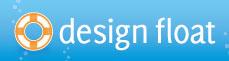 Design Float Niche Social Media Site