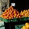 pomeranče (e*v) Tags: orange spring prague praha jaro nusle pomeranč