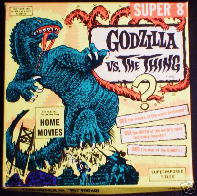 8mm_godzvsthing