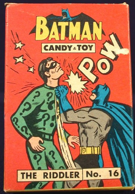 batman_candybox16