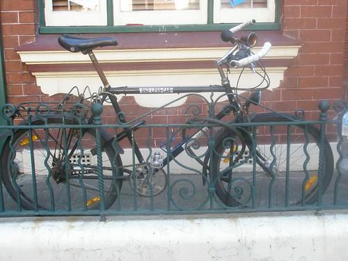bike900