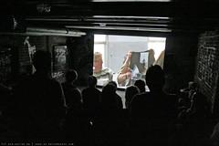 documenta 12 |
